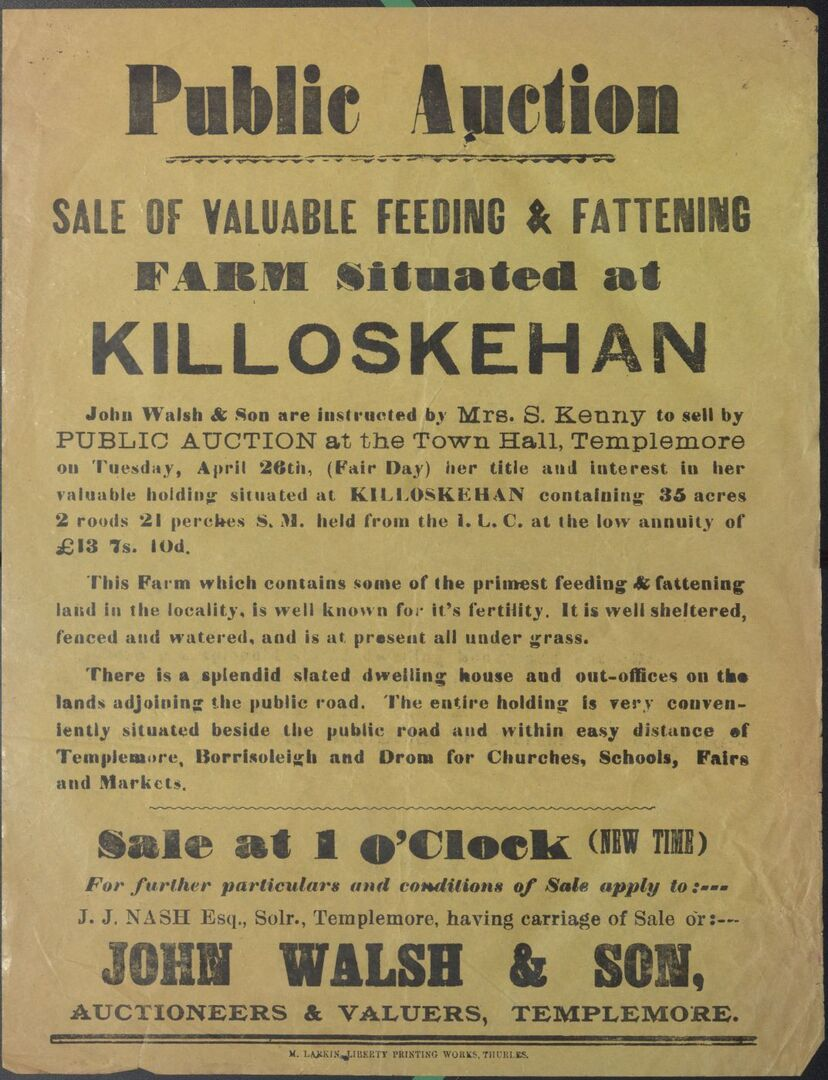 Walsh_and_Son_Auction_Posters_050.jpg
