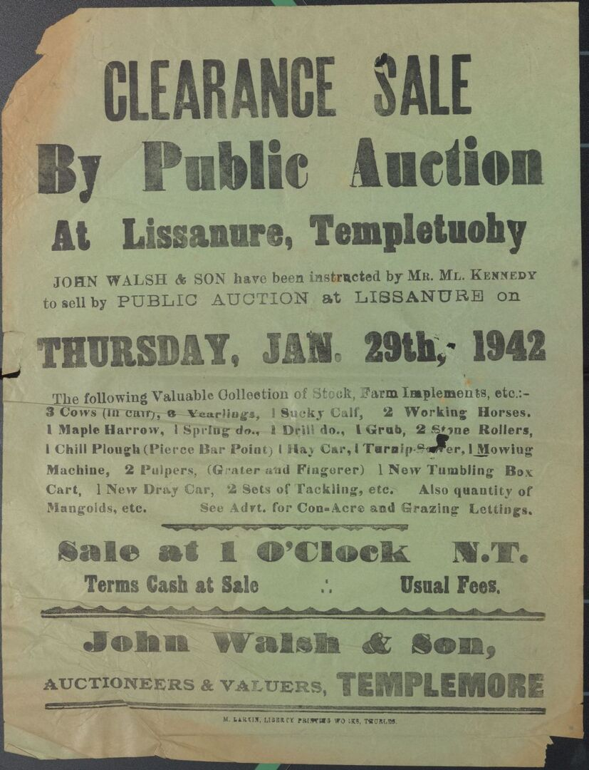 Walsh_and_Son_Auction_Posters_052.jpg