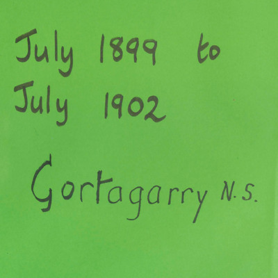 Gortagarry Roll Book 1899-1902.pdf