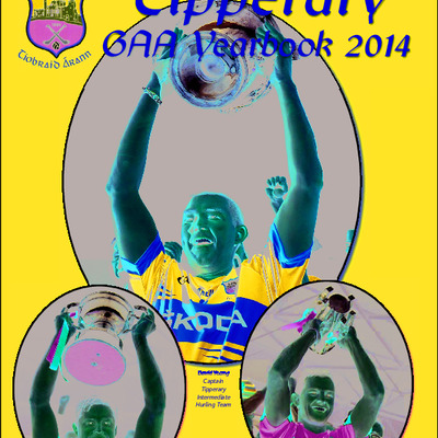 Tipperary GAA Yearbook 2014 part 1.pdf