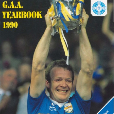 Tipperary GAA Yearbook 1990 reduced.pdf