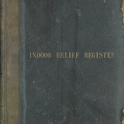 Roscrea PLU Indoor Relief Register 1910-1911.pdf