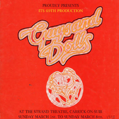 1998 Guys and Dolls.pdf