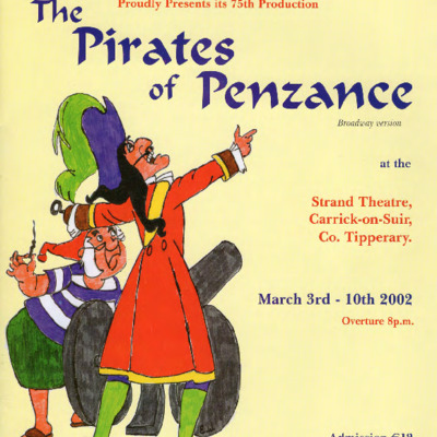 2002 The Pirates of Penzance.pdf