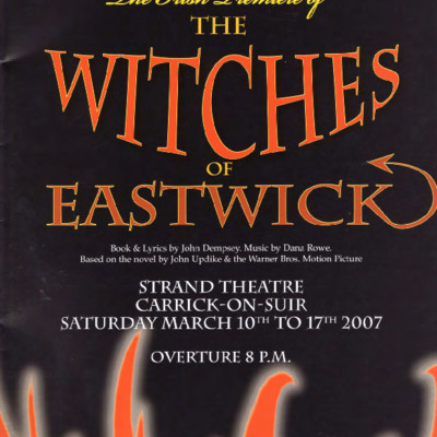 2007 The Witches of Eastwick.pdf