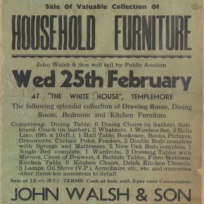 Walsh_and_Son_Auction_Posters_007.jpg