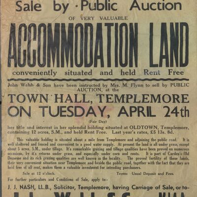 Walsh_and_Son_Auction_Posters_011.jpg
