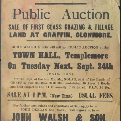Walsh_and_Son_Auction_Posters_012.jpg