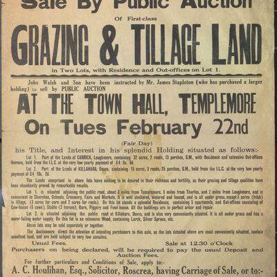 Walsh_and_Son_Auction_Posters_017.jpg
