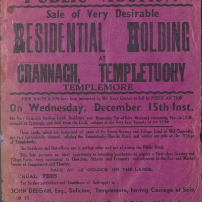 Walsh_and_Son_Auction_Posters_018.jpg