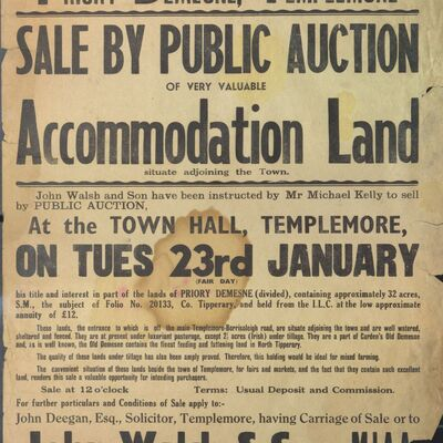 Walsh_and_Son_Auction_Posters_020.jpg