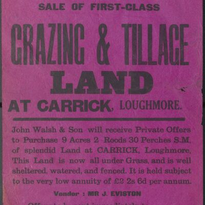 Walsh_and_Son_Auction_Posters_021.jpg