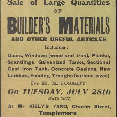 Walsh_and_Son_Auction_Posters_023.jpg
