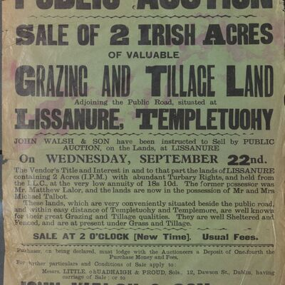 Walsh_and_Son_Auction_Posters_024.jpg