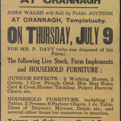 Walsh_and_Son_Auction_Posters_025.jpg