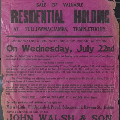 Walsh_and_Son_Auction_Posters_030.jpg