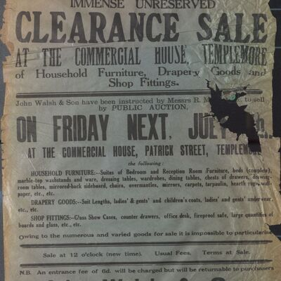 Walsh_and_Son_Auction_Posters_035.jpg