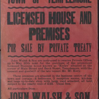 Walsh_and_Son_Auction_Posters_036.jpg