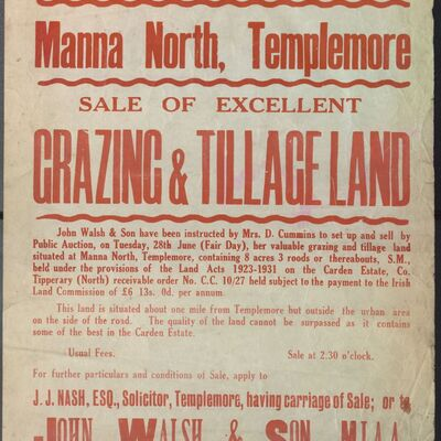 Walsh_and_Son_Auction_Posters_039.jpg