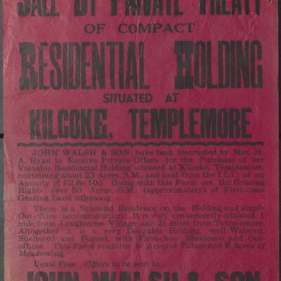 Walsh_and_Son_Auction_Posters_041.jpg