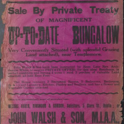 Walsh_and_Son_Auction_Posters_044.jpg